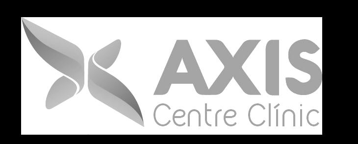 Axis Centre Clinic