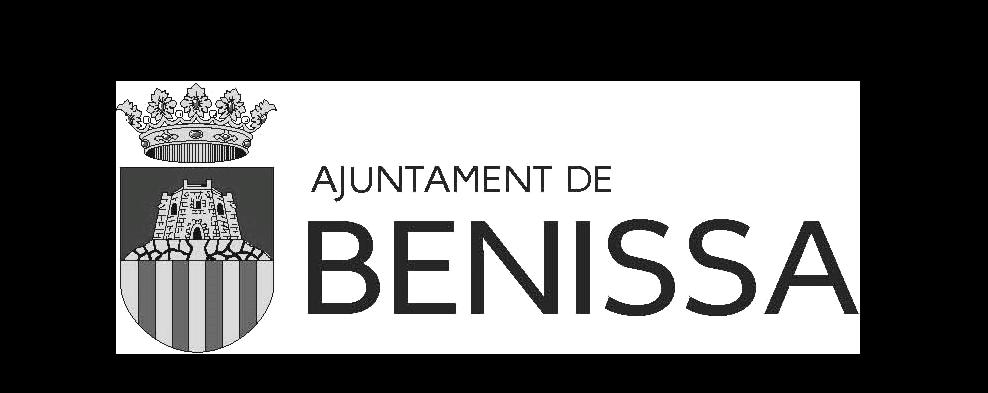 Ajuntament de Benissa